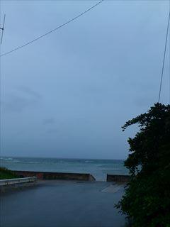 まるべ海岸.JPG
