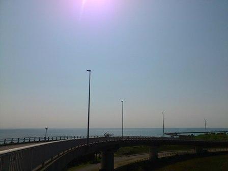 サザン橋.JPG