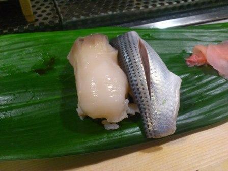 寿司追加.JPG