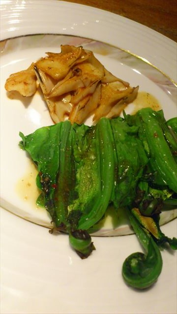島野菜.JPG